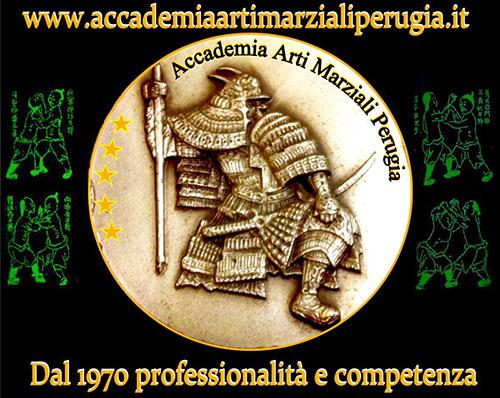 Accademia Arti Marziali Perugia