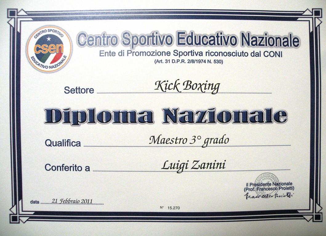 Diploma Luigi Zanini (Copia)