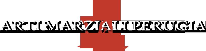 Corsi di Karate, Autodifesa, Kick boxing, MMA, Brazilian Jiu Jitsu, Krav Maga, K Project, Wing Chun, Ginnastica e Stretching Perugia