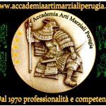 Logo accademia