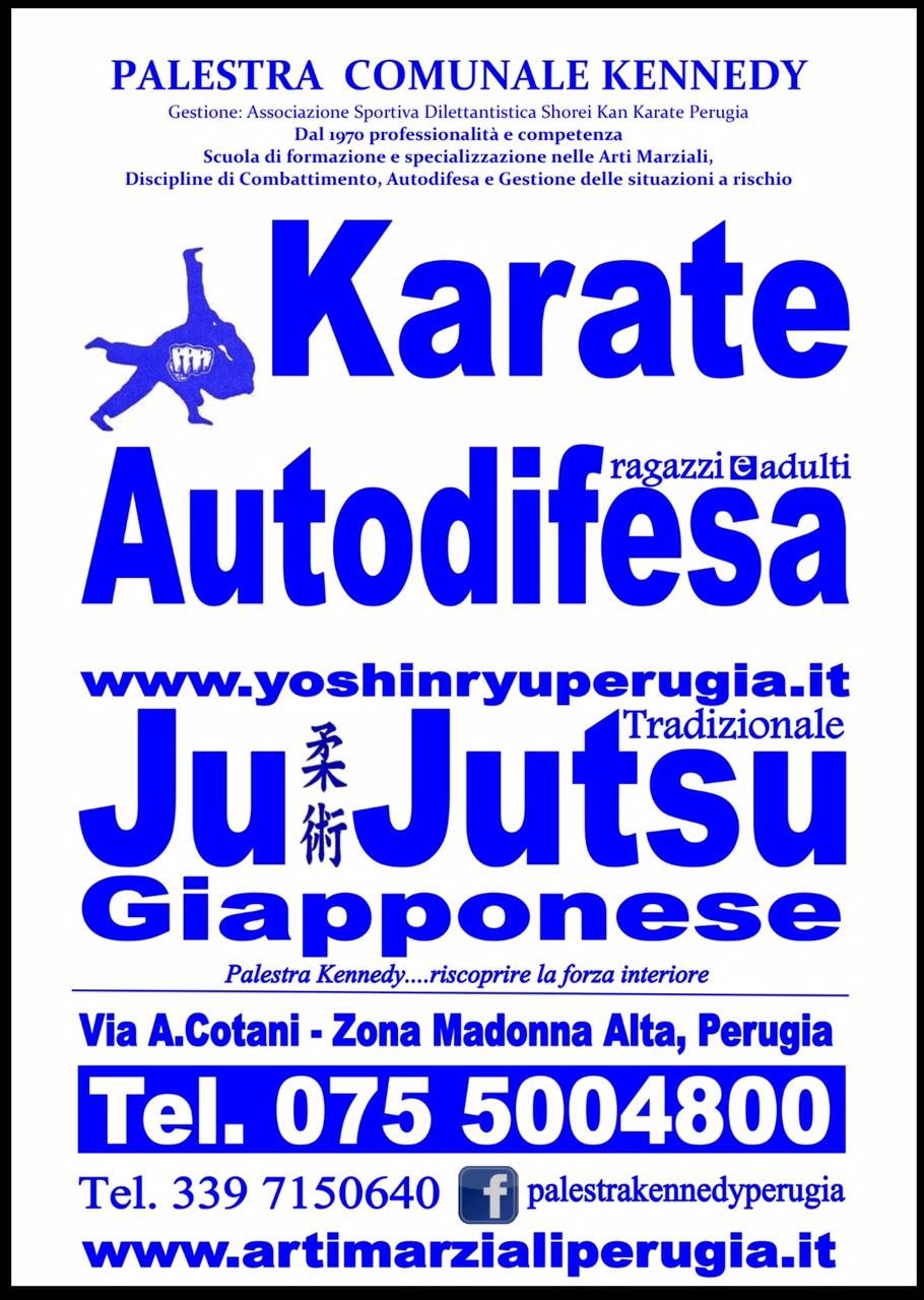 manifesto karate 2016
