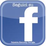 Mini logo per pagina facebook