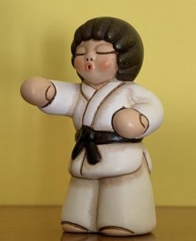 Esami di karate giugno 2019